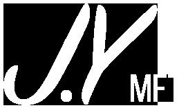 Judy Yen MFT Logo